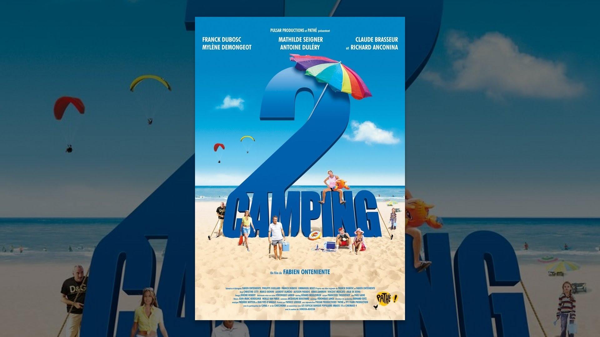 Download Camping 2