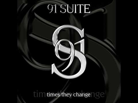 91 Suite - Wings Of Fire