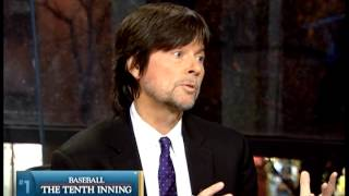 Popular Videos - Ken Burns & Baseball: The Tenth Inning
