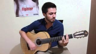 Download Murat Yüce - İncirler (İlyas Yalçıntaş) MP3 song and Music Video