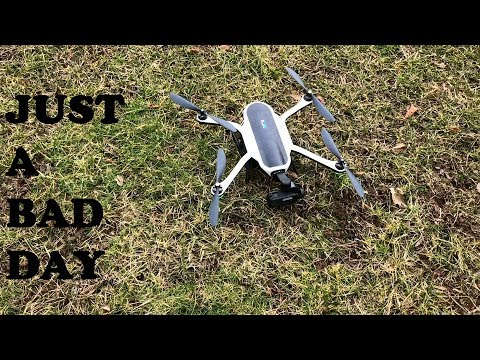 gopro-karma-drone-just-a-bad-day-monroeville-pa