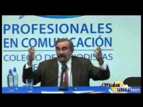 Manual Urgente para la Radio Participativa en Costa Rica