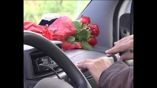 Il profumo dei fiori di Jacopo Mancini