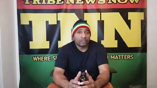 Tribe News Now: Black Cumin Seed Oil