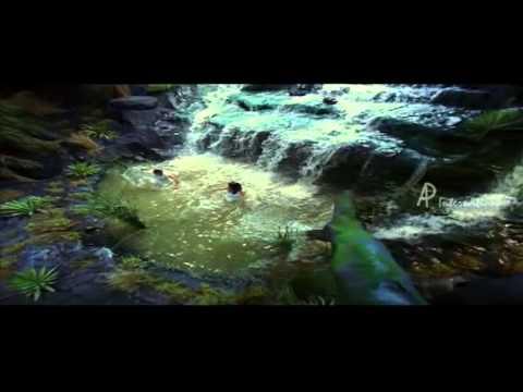Perazhagan - Kaatru Enbatha Song