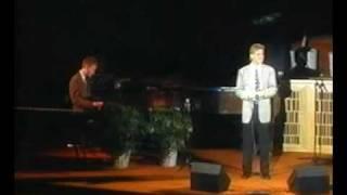"""Steve Green- """"Find Us Faithful"""""""