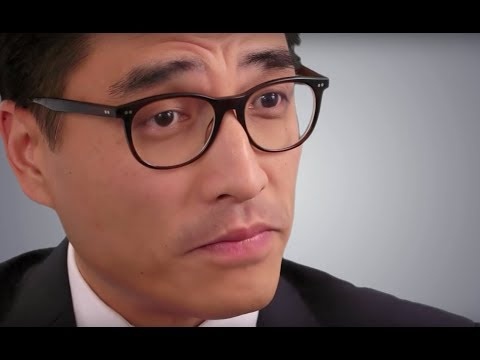 Meet Dr Jerry Chang Plastic Surgery Testimonial Long Island Garden City Ny