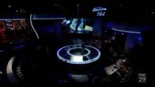 American Idol - David Archuleta - Imagine (HQ)