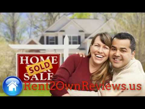 Rent to Own Homes in Milwaukee