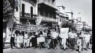 PER NON DIMENTICARE: 9 MAGGIO 1978 - di Claudio Cervellini