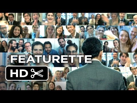 Capital Featurette #1 (2013) - French Drama HD