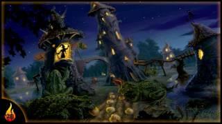 Baixar Fantasy Music | Wizard's Tower | Beautiful Instrumental Fantasy