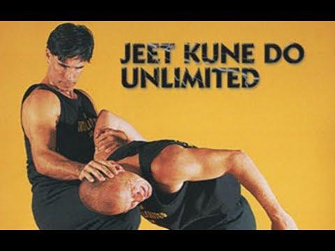 Jeet Kune Do unlimited - l'art du combat de rue
