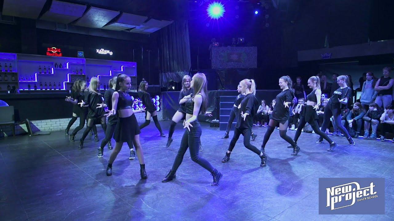 Танцы в закрытом клубе работа ночные клубы бармен