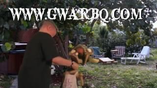 GWAR BQ 2012 – August 18th!
