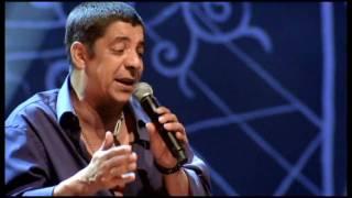Maneiras - Zeca Pagodinho Ao Vivo - DVD MTV - 2010 - HDTV
