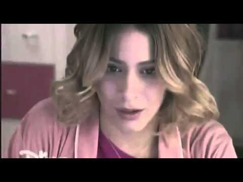violetta 3 leon forgives violetta or not english subtitles youtube. Black Bedroom Furniture Sets. Home Design Ideas