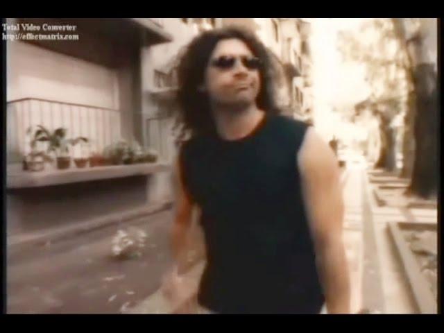 Caballeros De La Quema - Sapo De Otro Pozo (Video Oficial)