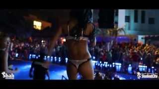 cancun spring break 2013   studentcity   inception music festival aftermovie