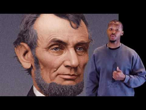 The True History Of Black History Month