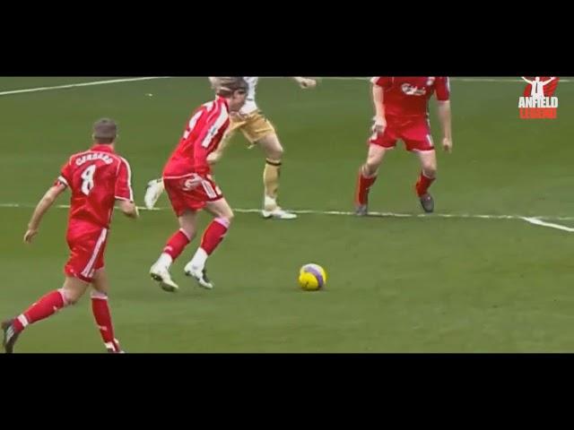 ??? ??? ??? ??/??? ????/Liverpool  Torres no.9 special montage /????