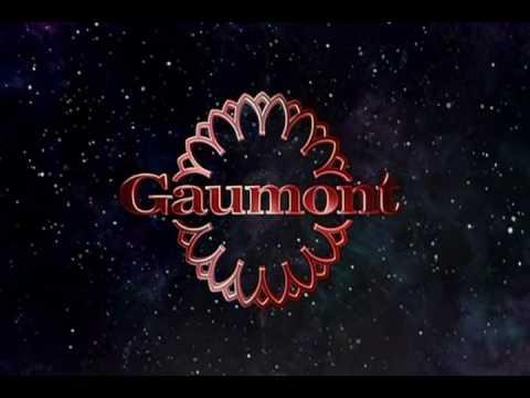 GAUMONT (logo 2003)