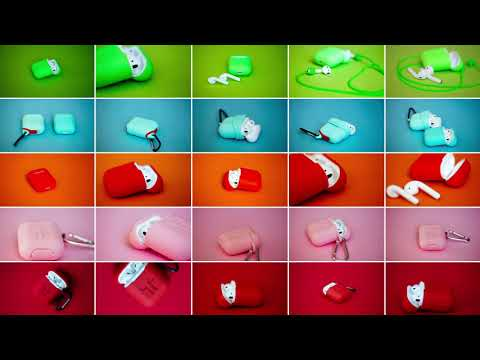 bring-your-apple-airpods-to-life-with-colormypods