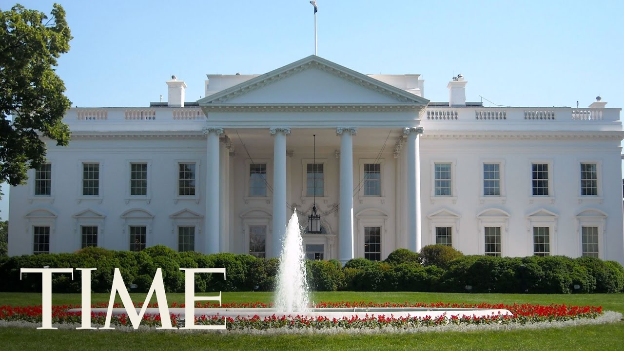 White House Staff Will Not Attend White House Correspondents' Dinner | TIME