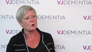ABCA7 mutations in dementia patients