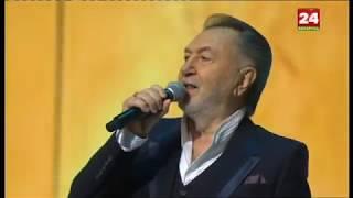 Анатолий Ярмоленко, ансамбль