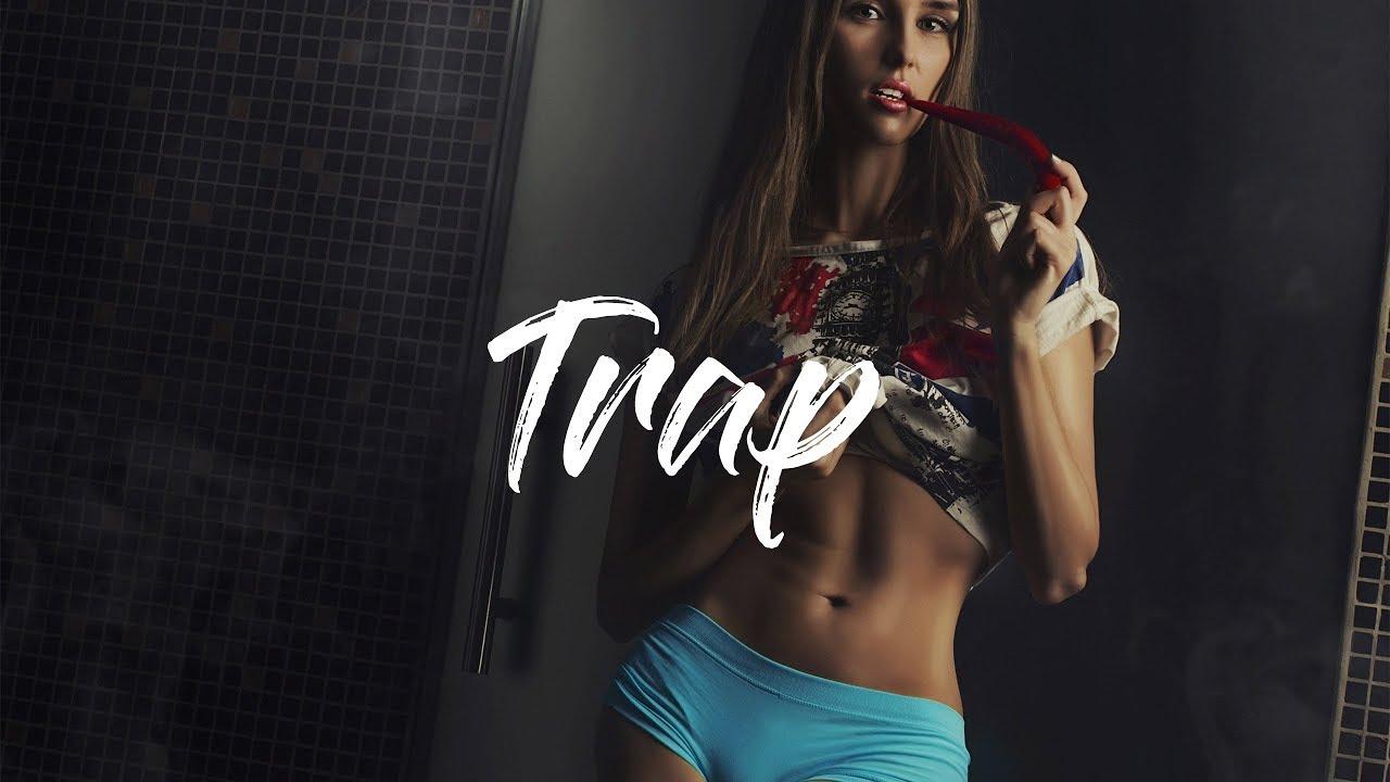 r traps