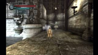 Avatar The Last Airbender Wii