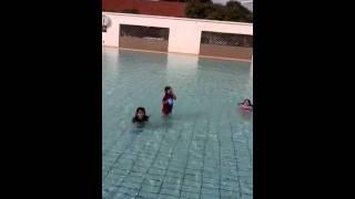 Video Sara Sofia Alya in bishan swimming pool download MP3, 3GP, MP4, WEBM, AVI, FLV Agustus 2018