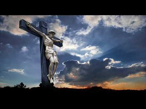 K.JS CHRISTIAN SONGS,,,,,,, YESUNALLAIDAYAN