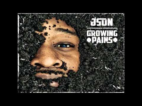 Json - Intro (Growing Pains)