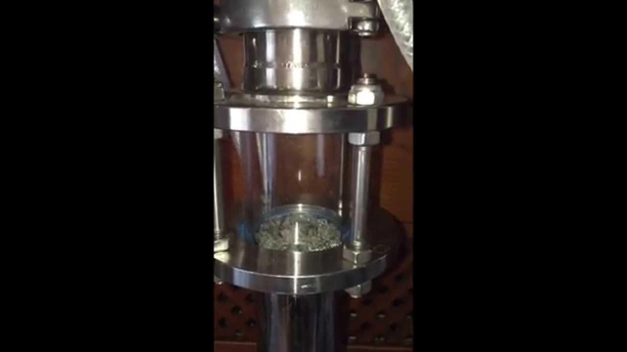 Самогонный аппарат алкорос гофрированная труба из нержавейки для самогонного аппарата