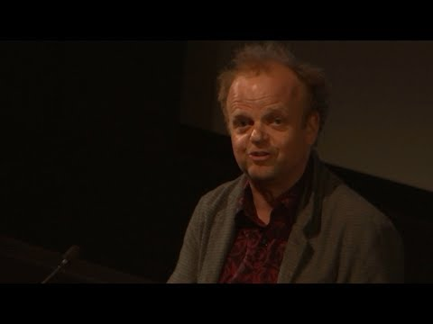 "In conversation with Toby Jones - Apocalypse Now Redux: ""I'm obsessed with its legend"" 