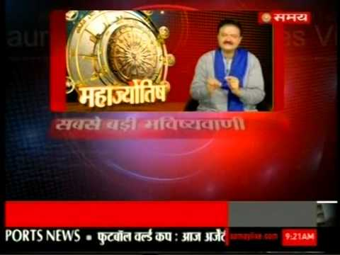 Prediction on Stock Market,Gold ,Silver and Oil ---21-6-2014