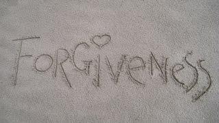 ▼ Verzeihen ist der Schlüssel zu Frieden, Liebe & Heilung (Mini Vortrag)