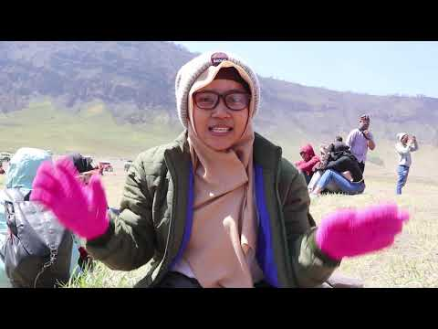 lsp-road-to-bromo