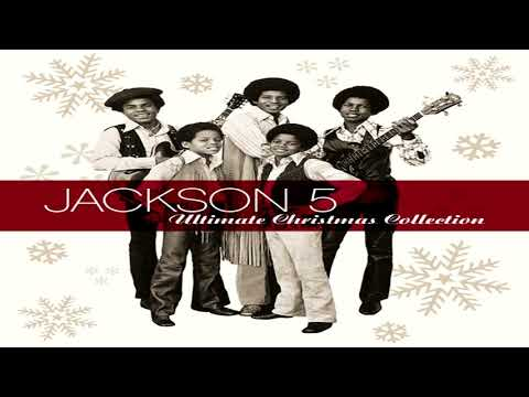 jackson 5 have yourself a merry little christmas - The Jackson 5 Have Yourself A Merry Little Christmas