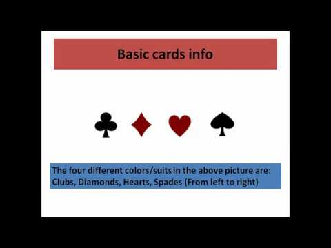 How To Play Cards (Bridge) | The Desi Way | Learn Fast | Bengali Tricks