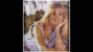 SAIL INTO TOMORROW Sung By Olivia Newton John (Enhanced Version) set to 720P