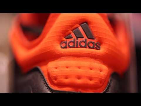 Кроссовки Adidas Rocket Boost
