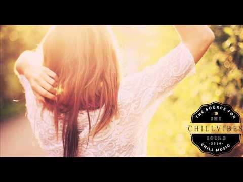 Collide - MOOG ft. Erin Renee