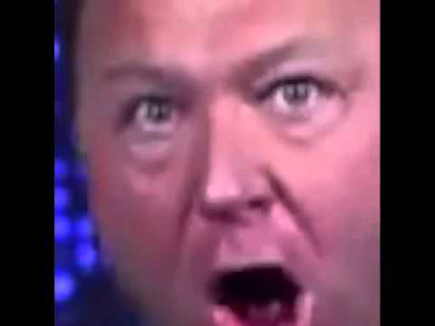 [Haiku]Turn the Frogs Gay