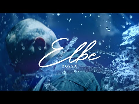 BOZZA - Elbe ( prod. by Beatgees )