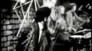 Sam The Sham And The Pharaohs - Memphis Beat