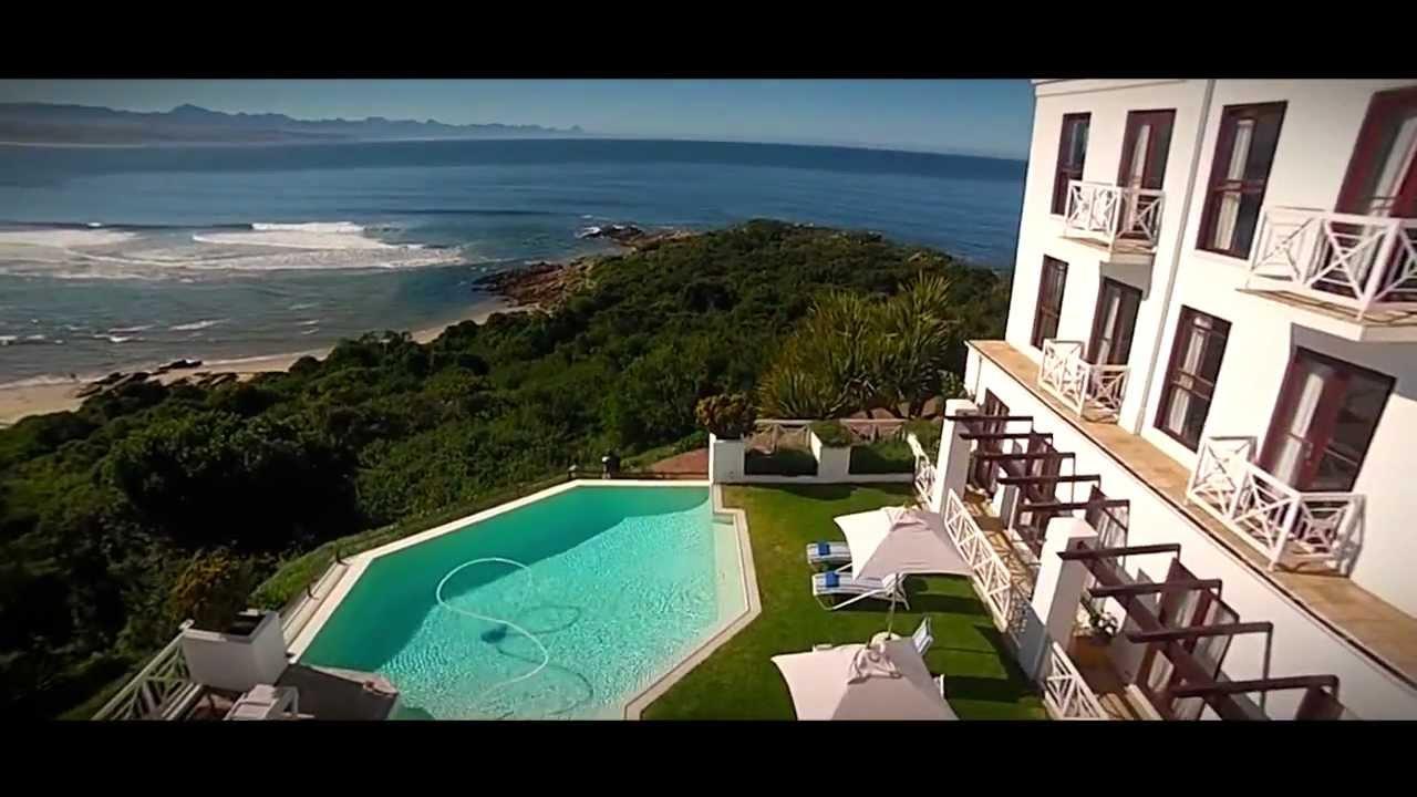 The Plettenberg Hotel Bay