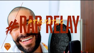 Rap Relay 02